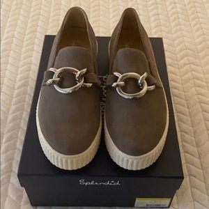 Splendid sneakers